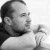 Подборка фото к биографии актера Александр Якин: фото №5