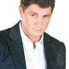 Подборка фото к биографии актера Алексей Секирин: фото №3