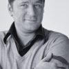 Подборка фото к биографии актера Виктор Логинов: фото №7
