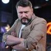 Подборка фото к биографии актера Виктор Логинов: фото №6