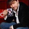 Подборка фото к биографии актера Виктор Логинов: фото №5
