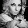Подборка фото к биографии актера Дарья Сагалова: фото №3