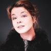 Подборка фото к биографии актера Юлия Захарова: фото №1